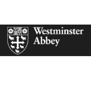 Westminster Abbey Education
