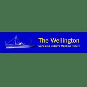 Wellington Trust