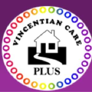 Vincentian Care Plus
