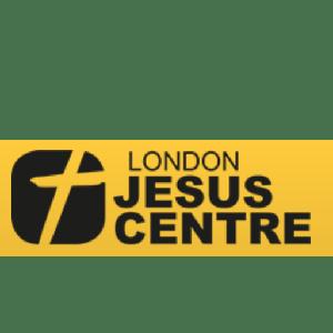 London Jesus Centre