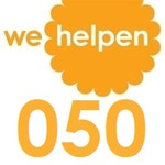 WeHelpen NL servicedesk