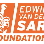 Edwin van der Sar Foundation