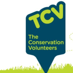 The Conservation Volunteers - TCV