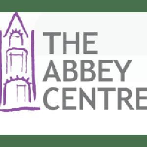The Abbey Centre