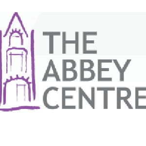 The Abbey Centre