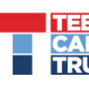 Teenager Cancer Trust (NCL)