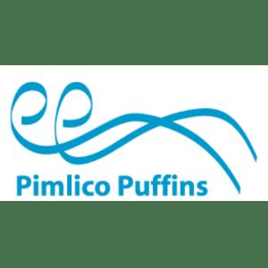 Pimlico Puffins Swimming Club