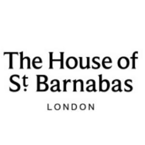 House Of St Barnabas In Soho