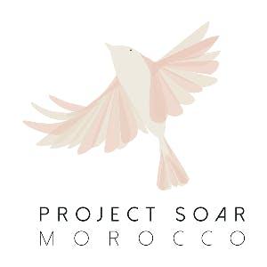 Project Soar Management Intern