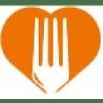 Voedselbank Neder-Veluwe e.o.