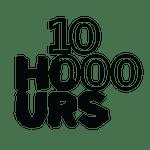 10,000 HOURS UK