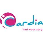 Cardia: Hart voor Zorg