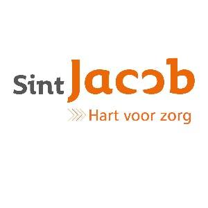 Stichting Sint Jacob