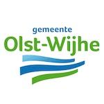 Gemeente Olst-Wijhe