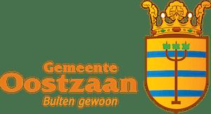 Gemeente Oostzaan