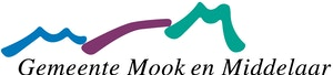 Gemeente Mook en Middelaar