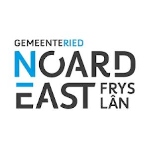 Gemeente Noardeast-Fryslan