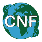 Sichting Collective Needs Foundation (CNF)