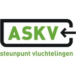 ASKV / Steunpunt Vluchtelingen