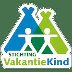 Stichting VakantieKind