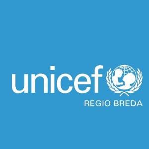 UNICEF Breda