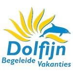 Stichting Dolfijn Vakanties