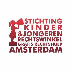 Kinder- en Jongerenrechtswinkel Amsterdam