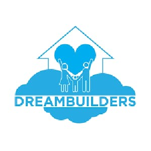 The Dream Builders Project