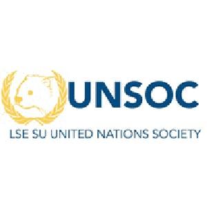 LSESU United Nations Society
