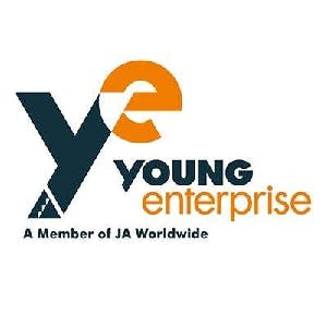 Young Enterprise Oxfordshire