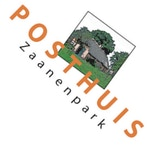 Stichting Posthuis