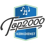 Top2000kerkdienst.nl