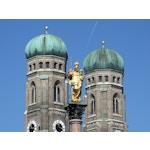 München Corona Hilfe