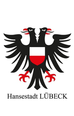 Lübeck Corona Hilfe