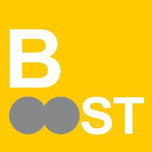 BOOST Transvaal