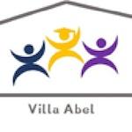 Villa Abel