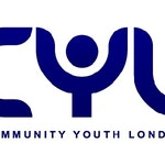 Comunity Youth London