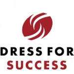 Dress for Success Amsterdam