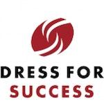 Dress for Success Amsterdam