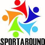 vzw Sportaround