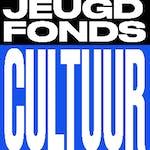 Jeugdfonds Cultuur Friesland