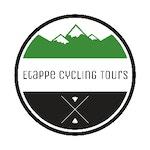 Etappe Tours