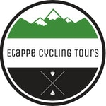 Etappe Cycling Tours