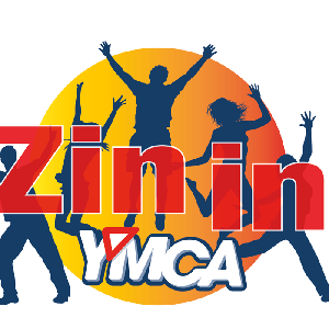 Zin in YMCA