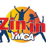 YMCA Nederland