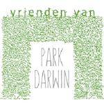 Vereniging Vrienden van Park Darwin