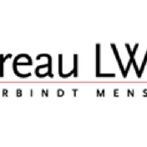Bureau LWPC
