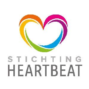 Stichting Heartbeat