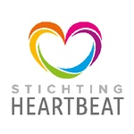 Stichting Heartbeat