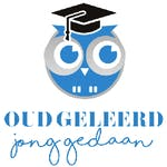 Stichting Oud Geleerd Jong Gedaan